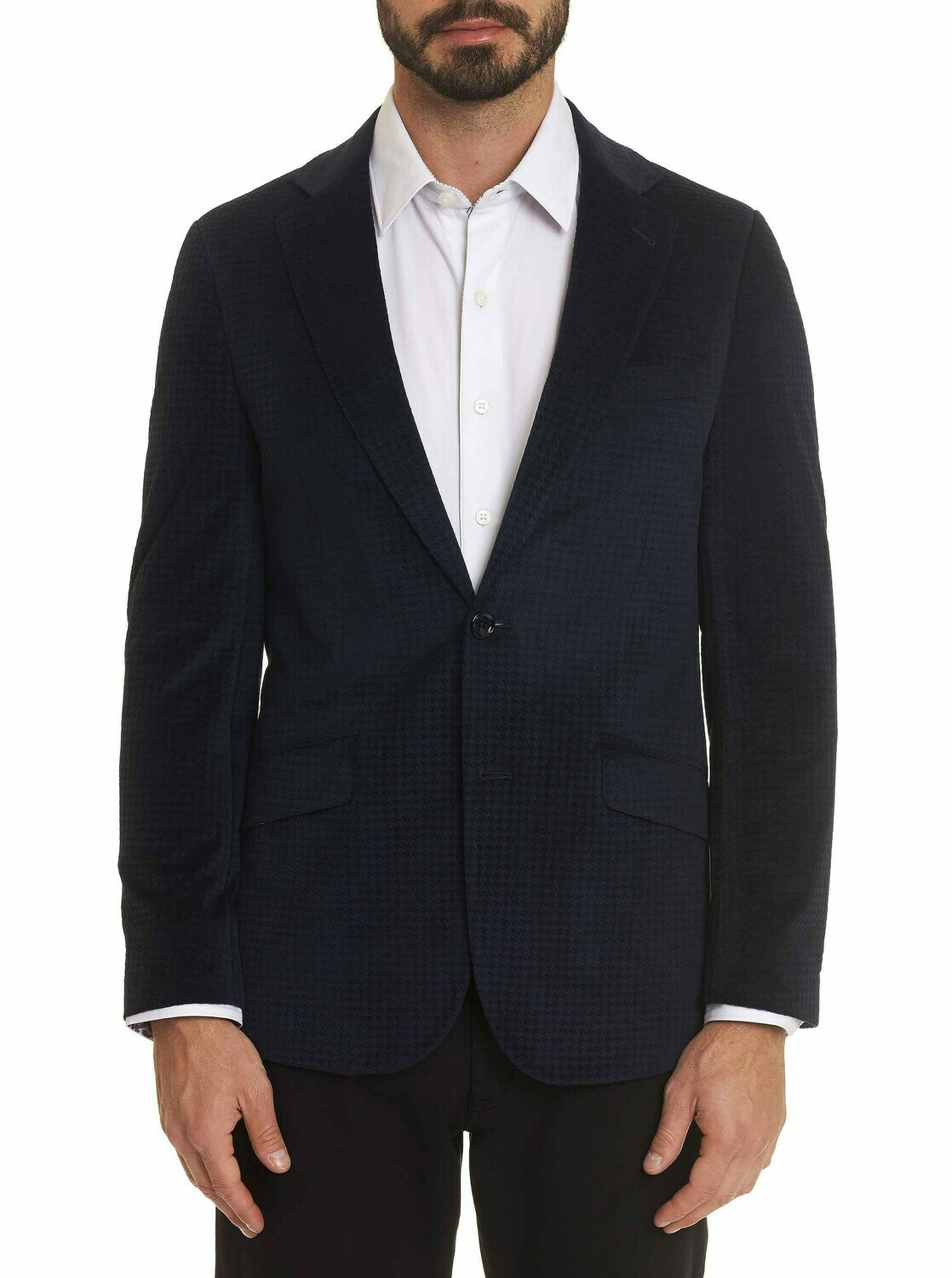 Robert Graham Wilkes Sport Coat