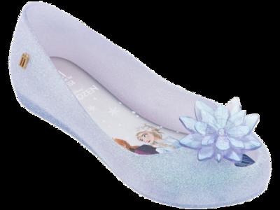 Mini Melissa Mel Ultragirl + Frozen