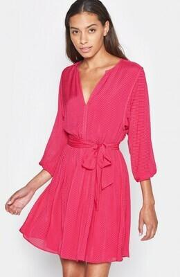 Joie Favia Dress