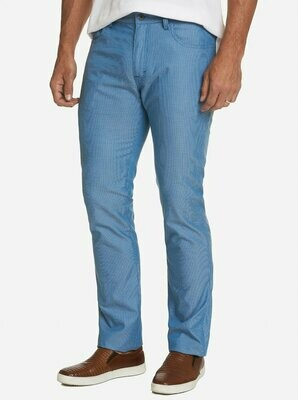 Robert Graham Prost Perfect Fit Pants