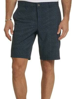 Robert Graham Hill Shorts