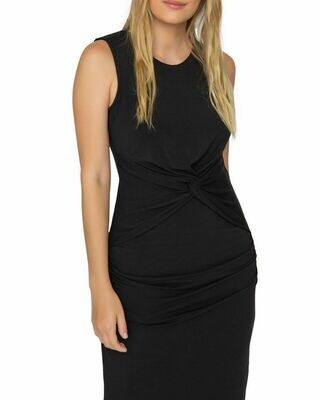 Tart Collections Mardell Dress in Black
