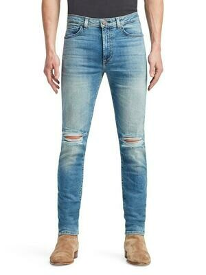 Monfrere Greyson Jean in Distressed Prague