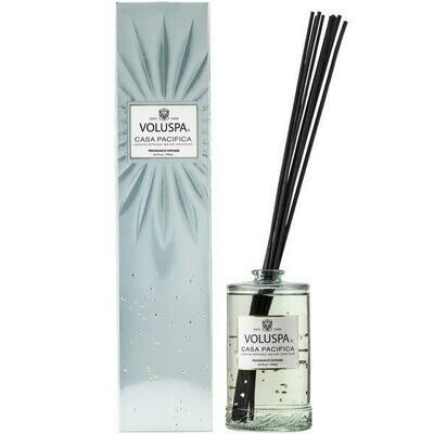 Voluspa Casa Pacifica Fragrant Oil Diffuser