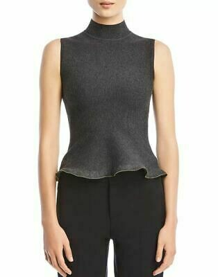 Bailey 44 Jaqueline Top in Anthracite