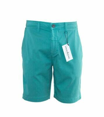Monfrere Cruise Chino Short In Montego