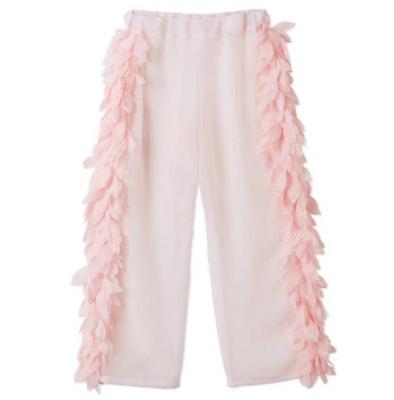Stella Cove Pink Petal Pants