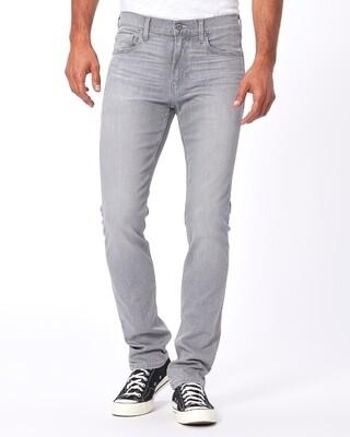 Paige Federal Jeans in Sebestian