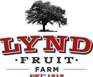 Lynd Fruit Farm Inc Online Market