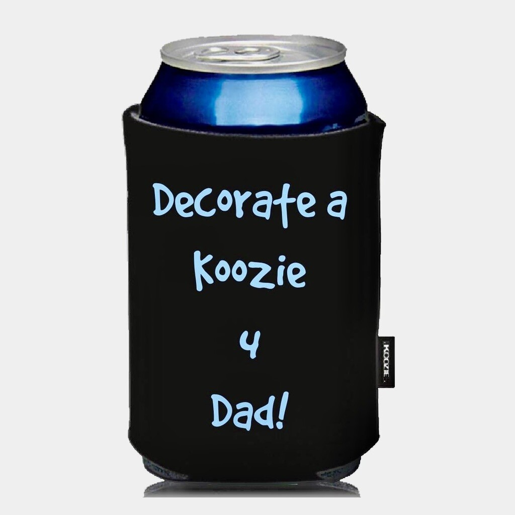 Kids Father's Day Craft