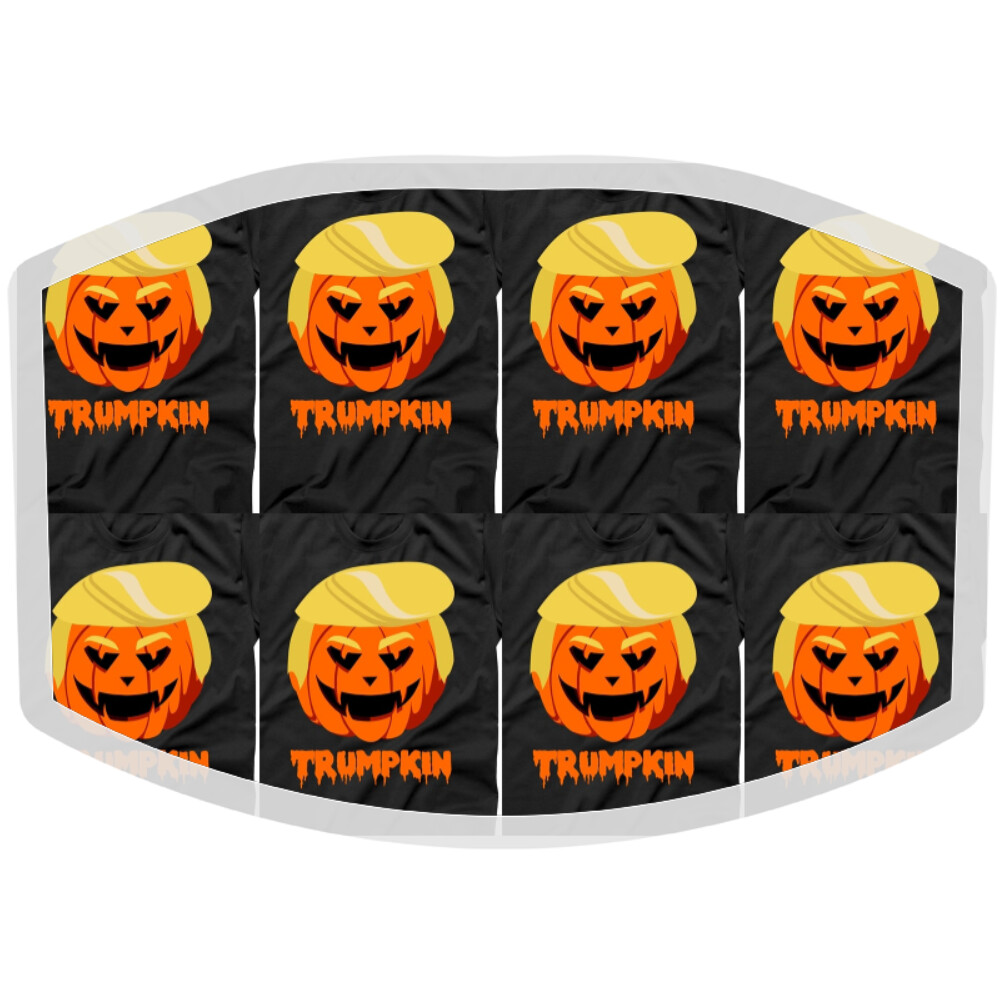 Trumpkin Mask