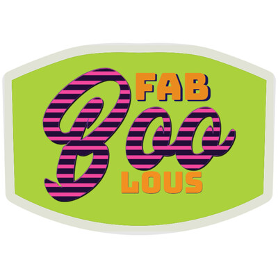 Fab Boo Lous