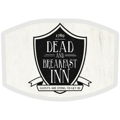 Dead Inn