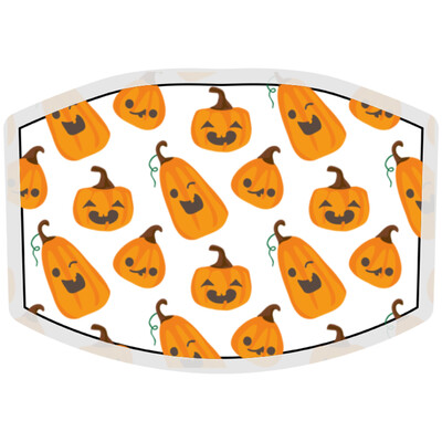Pumpkin Land