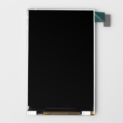 GBO Replacement IPS LCD