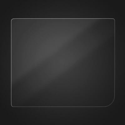 Game Boy Pocket Glass Screen (Clear)