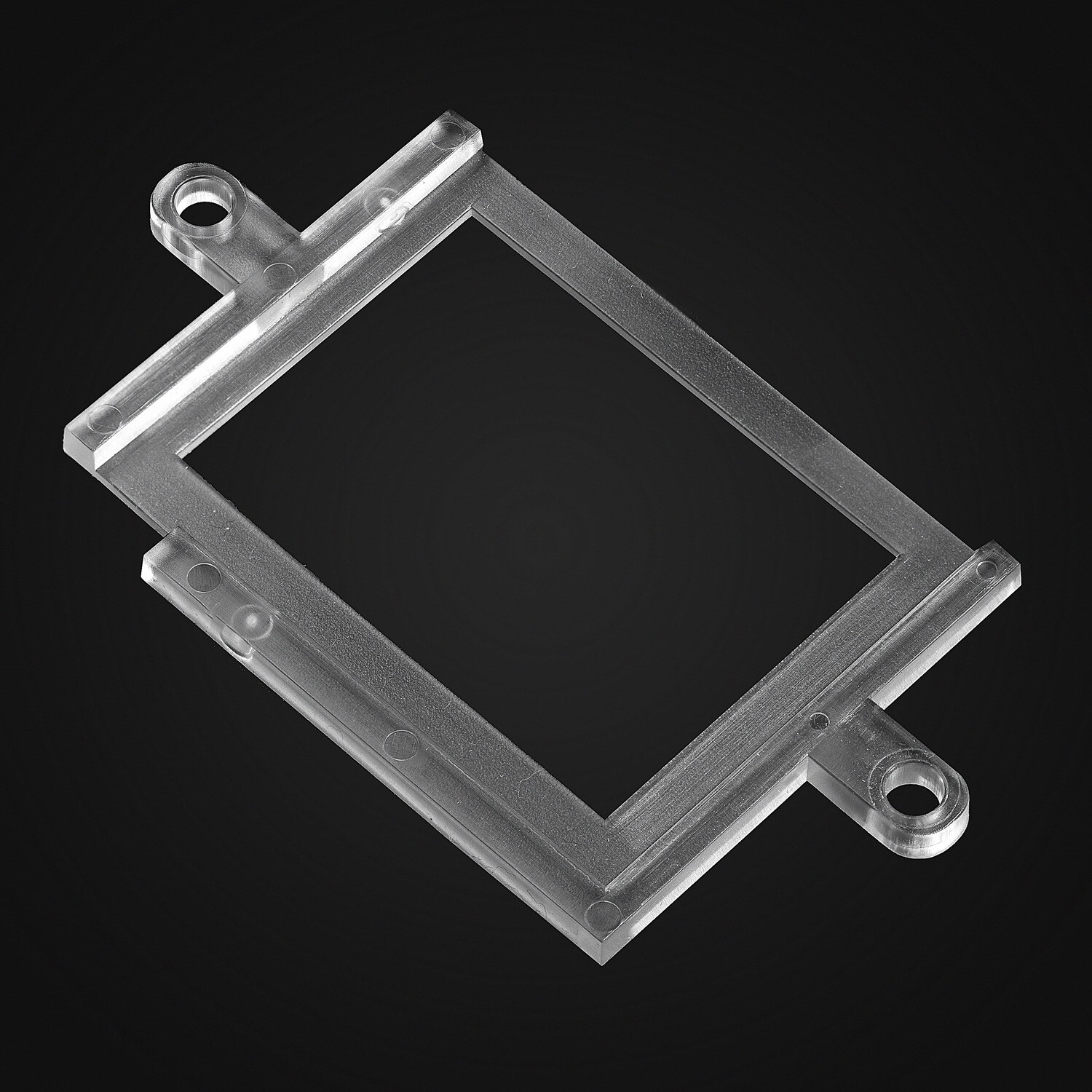 Game Boy Original IPS Screen Bracket (V3)