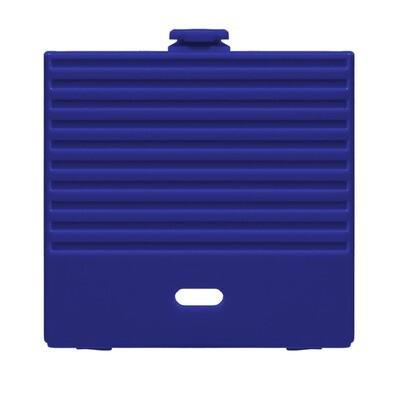 Game Boy Original USB-C Battery Cover (Blue)