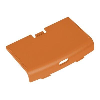 Game Boy Advance USB-C Battery Cover (Pearl Orange)