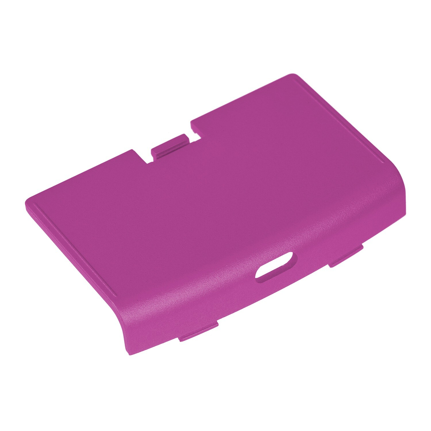 Game Boy Advance USB-C Battery Cover (Pearl Pink)