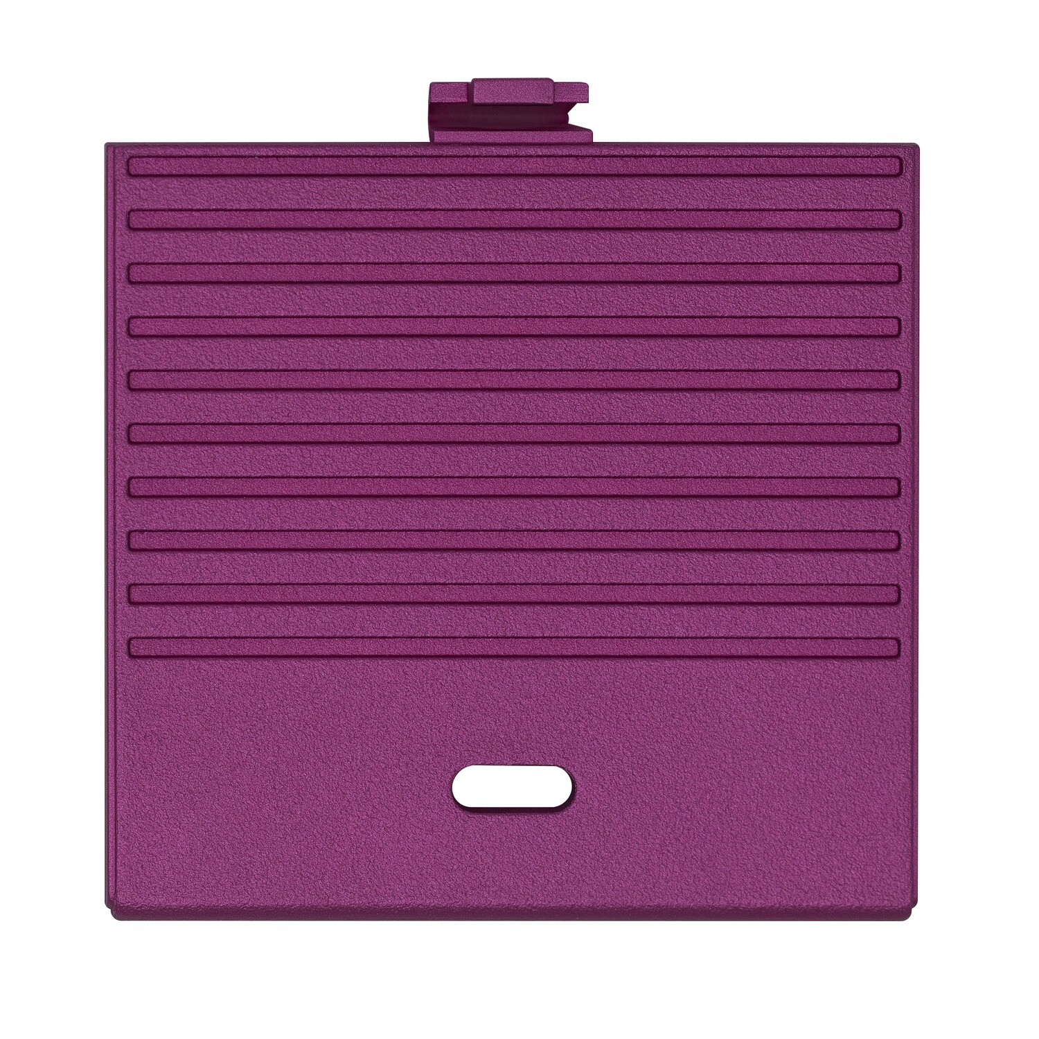 Game Boy Original USB-C Battery Cover (Pearl Pink)