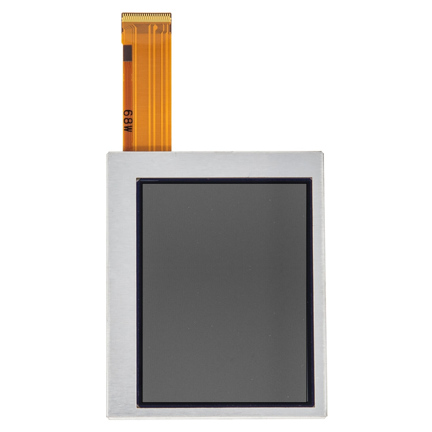 DS Original Top / Bottom LCD Screen (NTR-001)