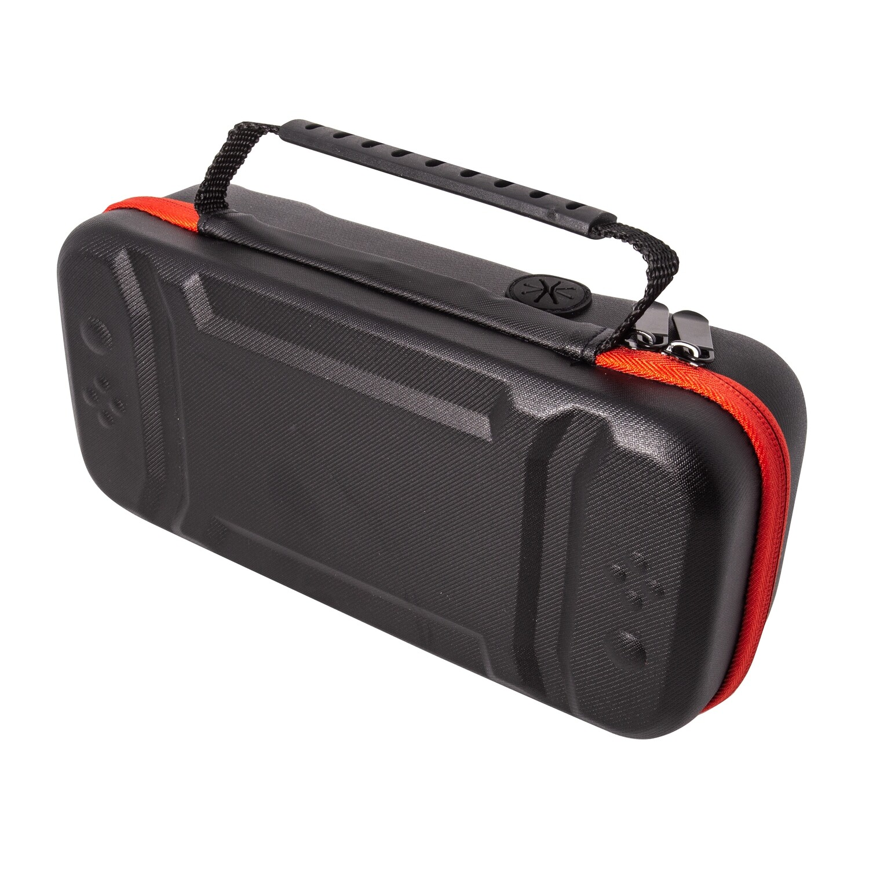 Switch Hard Case (Black)