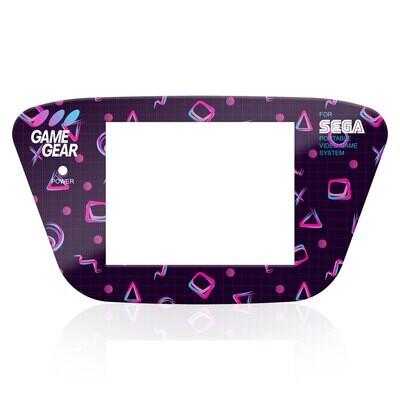 GG Glass Full Frame (UV 80s Fresh)
