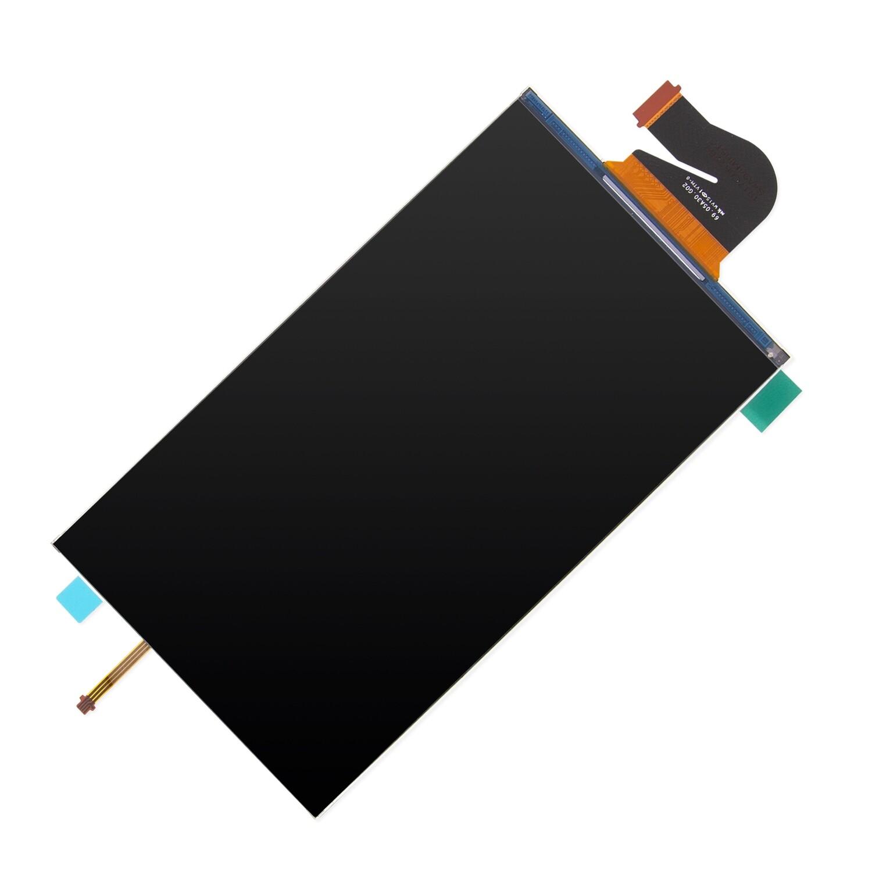 Switch Lite LCD