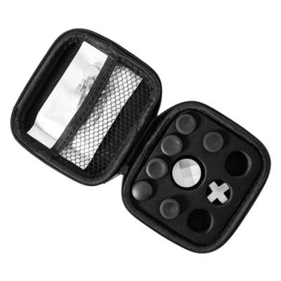 Xbox Elite Metal Button Set