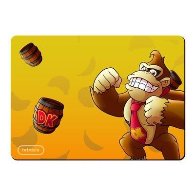 Mouse Mat (Donkey Kong)