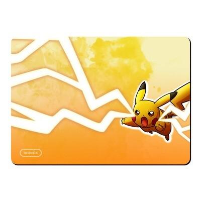 Mouse Mat (Pikachu)