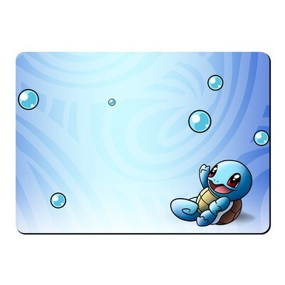 Mouse Mat (Squirtle)