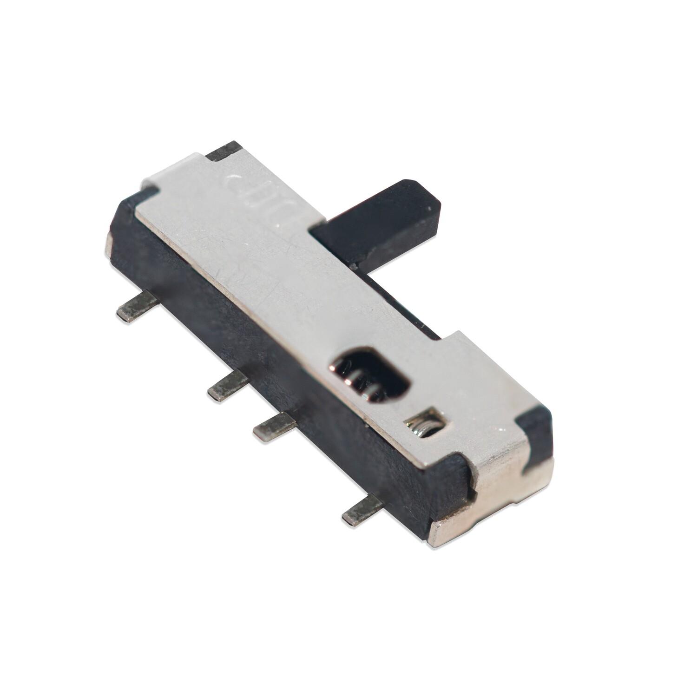DSL Power Switch