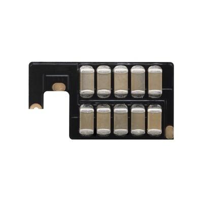 Wire Free Dehum Dehiss Kit (Neo Geo Pocket Color)