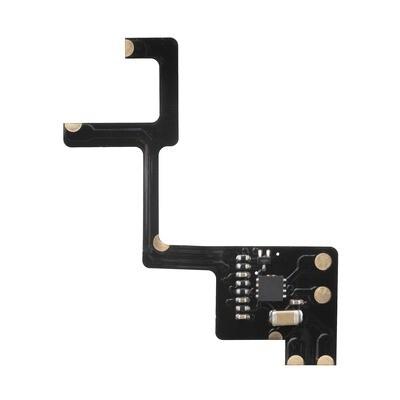 CleanAmp Pro Audio Amplifier (Neo Geo Pocket Color)