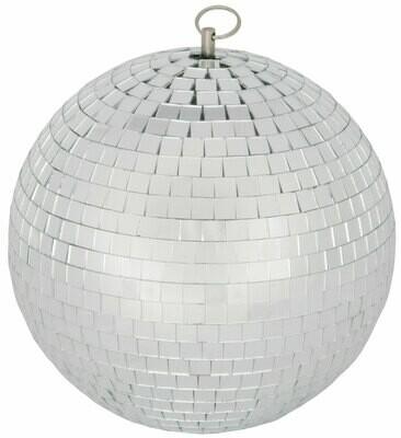 Mirror Ball 15CM