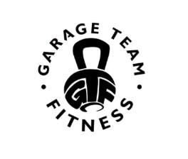 Garage Team Fitness Meal Plan