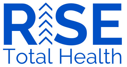 RISE Total Health