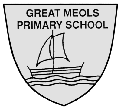 Great Meols Primary, Wirral - Summer 1 2021 2019 - Monday