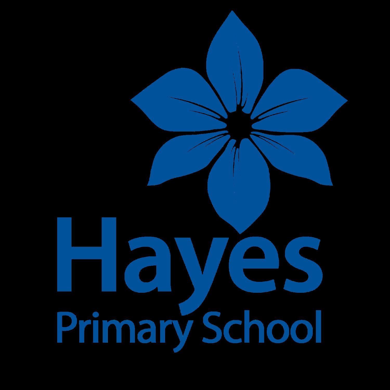 Hayes Primary, Bromley - Autumn Term 2 2020 - Monday