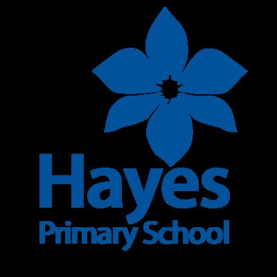 Hayes Primary, Bromley - Autumn Term 2 2020 - Wednesday