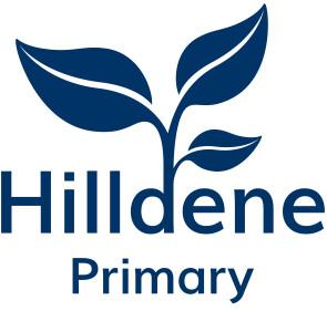 Hilldene Primary, Essex - Autumn 1 2020 - Tuesday