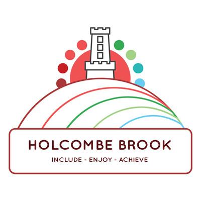 Holcombe Brook Primary, Bury -  Autumn 2 2020 - Thursday