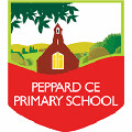 Peppard Church of England Primary, Henley-on-Thames - Autumn 2 2020 - Tuesday