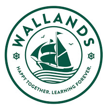 Wallands Community Primary, Lewes - Summer 1 2021 - Tuesday