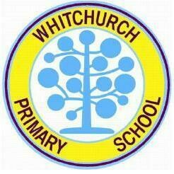 Whitchurch, Cardiff - Autumn 2 2020 - Wednesday