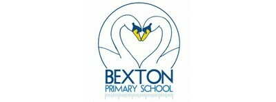 Bexton Primary School Knutsford, Knutsford - Summer Term 1 2021 - Monday