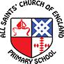 All Saints' Church of England Primary School, Wimbledon - Autumn Term 2 2020 - Monday