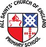 All Saints' Church of England Primary School, Wimbledon - Summer Term 1 2021 - Thursday
